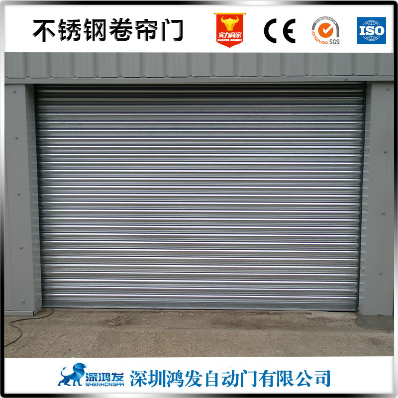 http://www.hfzdm.com/data/images/product/20190606034458_764.jpg