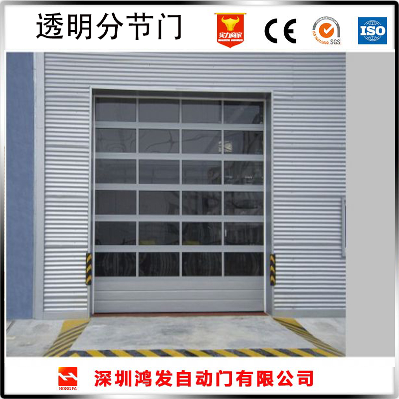 https://www.hfzdm.com/data/images/product/20180503152641_575.jpg