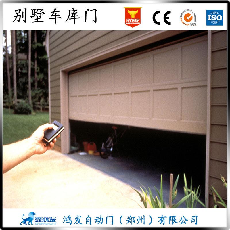 https://www.hfzdm.com/data/images/product/20190327061635_980.jpg