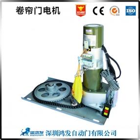 广州卷帘门电机